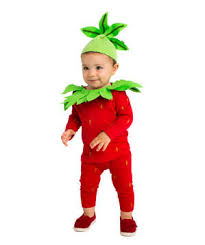 Halloween Costume Boy 24 Homemade Kids Halloween Costumes Simple