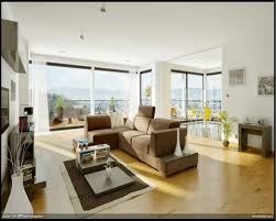 apartments apartment living room with best interior decorating