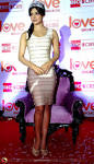 Page 1 of Priyanka Chopra Launches CBS Big Love Show, Priyanka