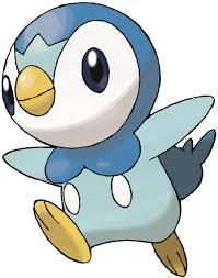 Pokémon Diamond & Pearl - Aventuras na Região de Sinnoh - Episódios e Inscrições Images?q=tbn:ANd9GcR1prxRp7umJA44_xUBjNL0ZEZ5rzAkeeajtOyhm8yBiy6qC1bp