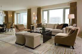 Modern Room Nuance Living Room Layout Ideas With Chic Look And Easy Flow Nuance