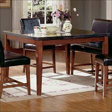 Kitchen  Counter Height Table And Chairs Dining Table Height - Cheap kitchen tables and chairs