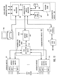 patent us8553681 telephone service via packet switched