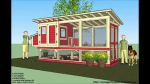 chicken house designs in kenya with simple chicken house plans