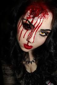 best 25 wound makeup ideas on pinterest fake wounds halloween