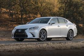lexus gs mark x 2017 lexus gs reviews and rating motor trend