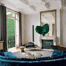 Home Colour Design by The Best Color Trends For Your Living Room Designs In 2017