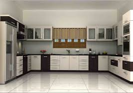 Home Design For Views New Home Kitchen Designs Fair Finest New Kitchen Ideas Models And