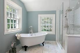 deco nature chic 30 great pictures and ideas art nouveau bathroom tiles