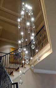 chandelier office contemporary bathroom editonline us