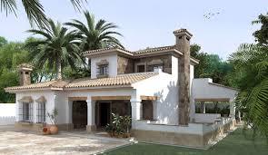 exterior home design widaus home design