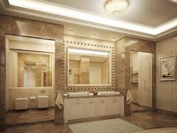 bathroom dp beaudet gray traditional bathroom modern new 2017