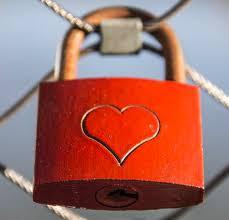 Online Dating Sites      DatingSpot co uk