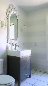 2017 Bathroom Remodel Trends by Bathroom Bathroom Colors Trends Modern Bathroom 2017 Bathroom