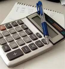 تصویر  پست  دانلود پروژه سیستم حسابداری حقوق و دستمزد شرکت بسته بندی پاژ پارس