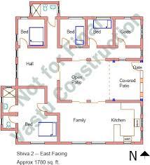 House Layout Design As Per Vastu 84 Best Vastu Shastra Images On Pinterest Vastu Shastra Feng