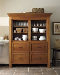 Simple Free Standing Shelf Plans by Best 25 Free Standing Pantry Ideas On Pinterest Standing Pantry