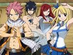 Guilt Crown 22 | RMVB | MP4 | HD | Yudai Animes: Fairy Tail ep.