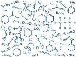 Industrial inorganic chemistry is the part of chemical industry Reviews of Important Concepts This is an interactive online course suitable for a