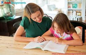 Paying Someone to Write an Essay   Aoneassignments com AOneAssignments com