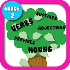 kids math volume u0026surface area worksheets grade 6 iphone