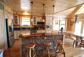 Small Log Home Floor Plans Log Home Floor Plans For Small Log Home Plans Log Home List