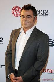 Jorge Javier Vazquez solicita una aumento del sueldo - 12224_jorge-javier-vazquez-solicita-una-aumento-del-sueldo