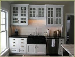 new kitchen cabinets handles u2014 the homy design