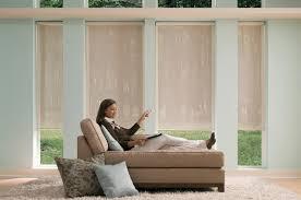 motorized window treatments u0026 home automation galaxy draperies