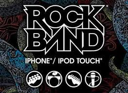 Rock Band Images?q=tbn:ANd9GcR1wp1jKXX8cN8z0KJijYra94jeX9HCCCyJk1PySQKH28AcC0Hf