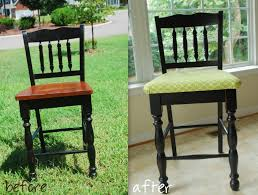 reupholstering dining room chairs 25 best ideas about dining chair