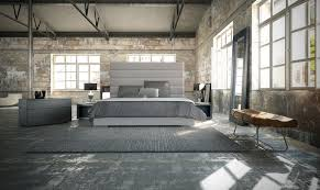 cool bedroom accessories for guys best 20 room ideas for guys