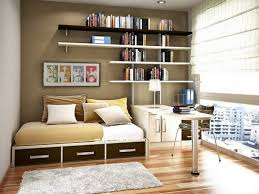 Low Narrow Bookcase by Bedroom Corner Bookcase Low Bookshelf 3 Shelf Bookcase Narrow