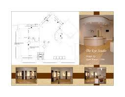 architecture by jason maiser at coroflot com