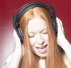 Gyógyító zene