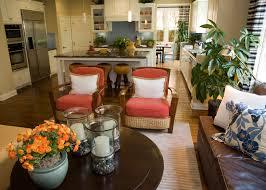 Home Center Decor Living Room Centerble Set Decor Decoliving Decoration 94 Stirring
