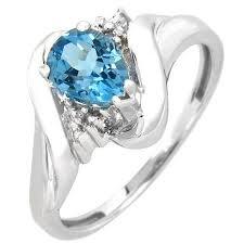 خواتم الماس لاحلى البنات 2013 - خواتم الماس 2013 - اجمل احدث احلى خواتم الماس 2013 images?q=tbn:ANd9GcR1yhvL92GHEheBAdiPHtxj-mIVceiB22rVplwvA71AVcMKCSc6_w
