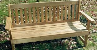 Build Wood Garden Bench by Bench Wooden Garden Bench B And Q Wonderful Corner Outdoor Bench
