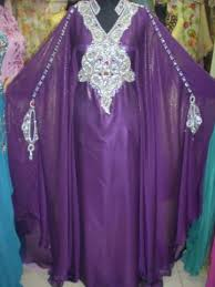 2014 Models finest Abaya Streisand images?q=tbn:ANd9GcR