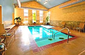 Tiny Pool House Plans Swimming Pool House Designs Zamp Co