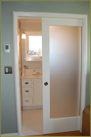 Bathroom Vanity Door Replacement by Racks Impressive Home Depot Cabinet Doors For Your Kitchen Ideas
