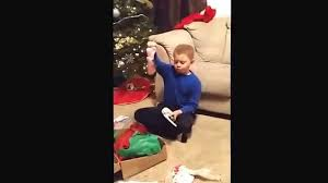xbox one christmas gift prank on 7 year old son youtube