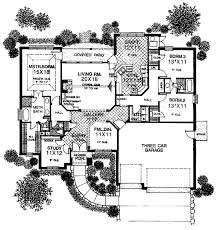 100 european home plans european house elevations 388 best