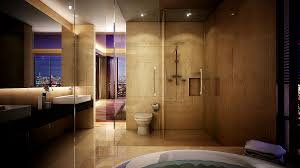 Shower Bathroom Designs by Bathrooms Luxury Master Bathroom Design Ideas And Pictures