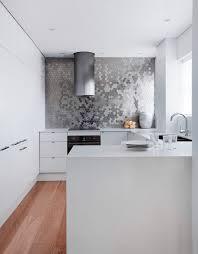 Small White Kitchen Design Ideas by White Kitchen Ideas To Inspire You Freshome Com