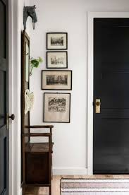 Modern Farmhouse Interior by 1169 Best Farmhouse Images On Pinterest Farmhouse Style