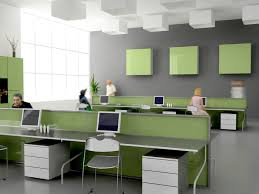Simple Home Office by Home Office Office Design Office Home Design Ideas Decorating