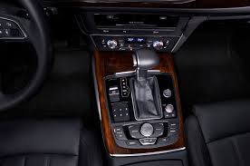 lexus es350 brooklyn u0026 staten 2013 audi a6 reviews and rating motor trend