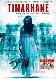 Experimento Paranormal (Greystone Park) (2012) [Vose]