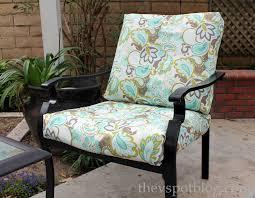 Pallets Patio Furniture - pallet chair unique hastac2011 org